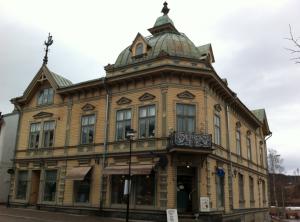 Café Petter